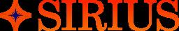 Sirius-logo2